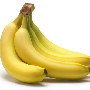 banane-eque-e-solidali-1kg-2