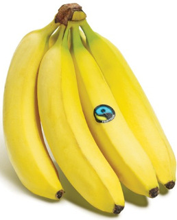 banane-eque-e-solidali-1kg