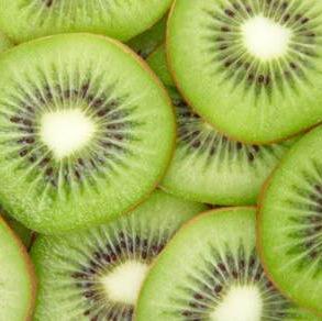 becchi-kiwi-in-cassetta-5-kg