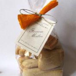 biscotti-della-colazione-500-gr