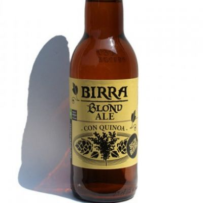 blond-ale-birra-chiara-alla-quinoa-33cl