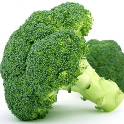 broccoletti-verdi-bio-1pz