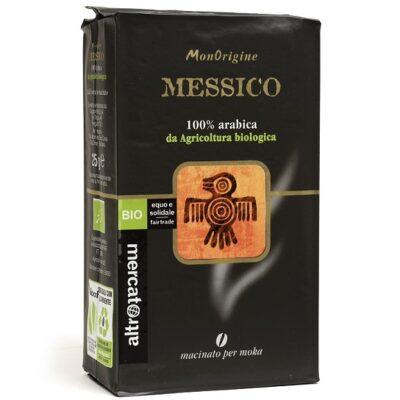 caffe-messico-bio-250gr