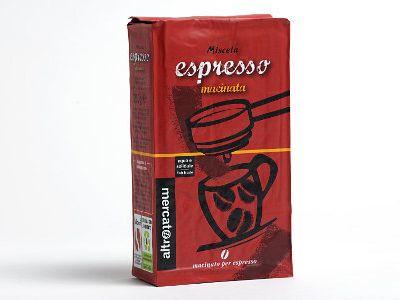 caffe-miscela-espresso
