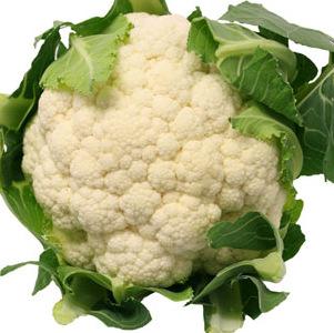 cavolfiore-bianco-bio-1kg