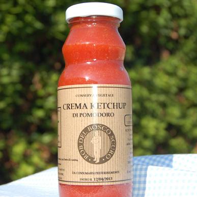 crema-ketchup-di-pomodoro-bio-220-gr