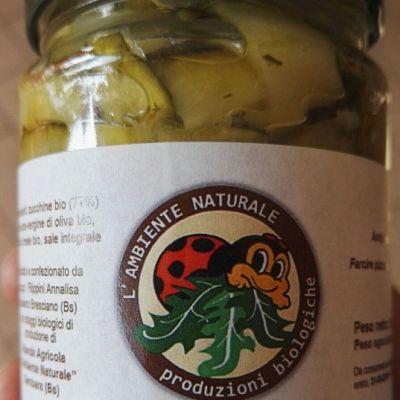 cubetti-di-zucchine-in-agrodolce-bio-280gr