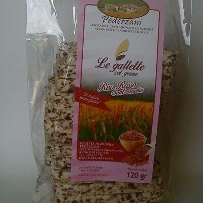 gallette-di-riso-rosso-santeusebio-120gr
