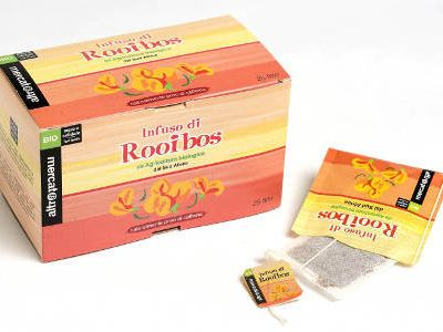 infuso-di-rooibos-bio