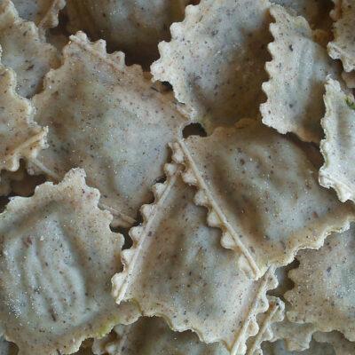 koala-tortelli-ricotta-e-spinaci-al-grano-saraceno-250gr