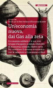 libro-uneconomia-nuova-dai-gas-alla-zeta-tavolo-res