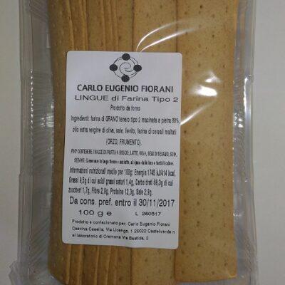 lingue-di-farina-tipo-2-100gr