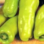 lortica-peperoni-piacentini-bio-1kg
