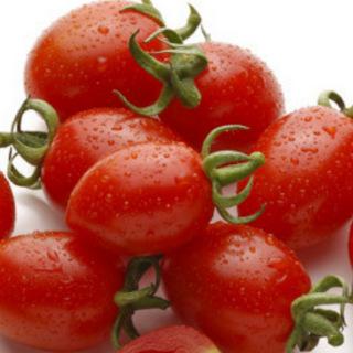 lortica-pomodorini-misti-bio-1kg
