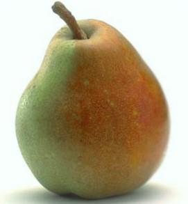 malintesa-pere-decana-1kg
