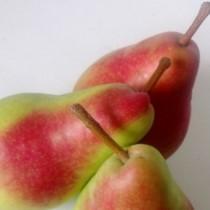 malintesa-pere-precoci-morettini-1kg