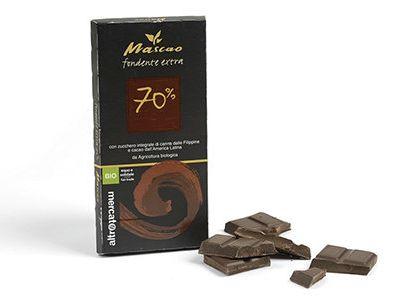 mascao-cioccolato-fondente-70-bio