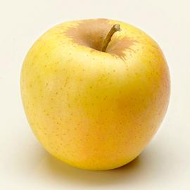 mele-golden-2kg