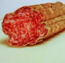 molinari-salame-tradizionale-trancio-450gr