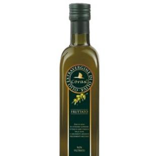 olio-extravergine-di-oliva-fruttato-corax-1lt