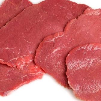 pagliari-vitellone-bistecche-gr-500