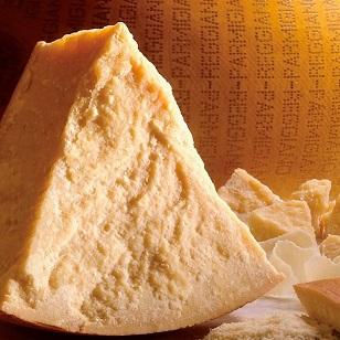 parmigiano-reggiano-1-scelta-45-mesi-1-kg