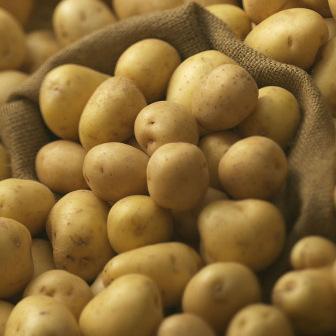 patate-novelle-adora-bio-1kg