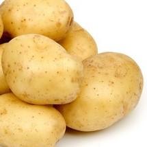 patate-novelle-bio-2kg