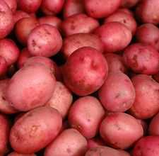 patate-novelle-rosse-bio-1kg