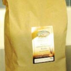 pederzani-farina-grano-tenero-rustica-5-kg