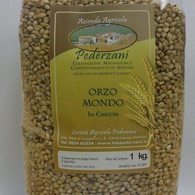 pederzani-orzo-in-chicchi-1kg-promo