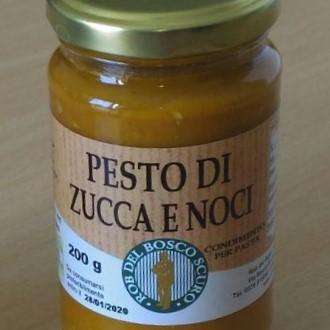 pesto-di-zucca-e-noci-bio-200gr