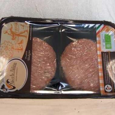 pollo-hamburger-200gr