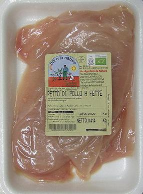 pollo-petto-in-fette-400gr