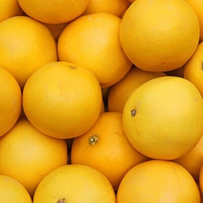 pompelmo-giallo-bio-10kg