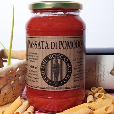 rob-passata-di-pomodoro-bio-540gr-2