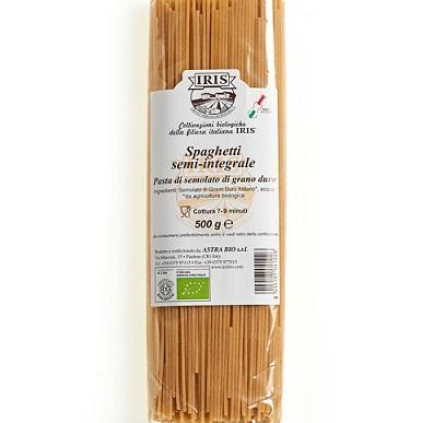 spaghetti-semolato-semintegrali-500gr