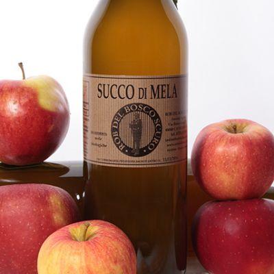succo-di-mela-bio