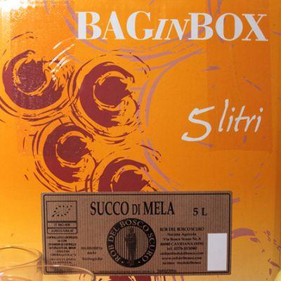 succo-di-mela-bio-bag-in-box