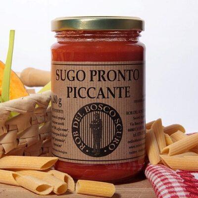 sugo-pronto-piccante-280gr