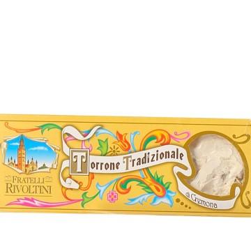 torrone-classico-f-lli-rivoltini-200gr