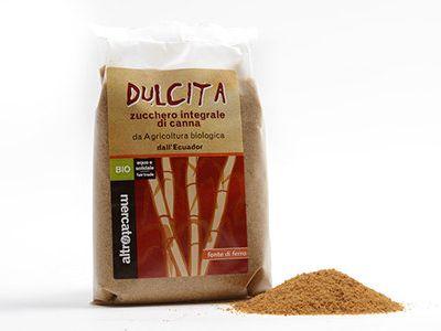 zucchero-di-canna-dulcita-bio