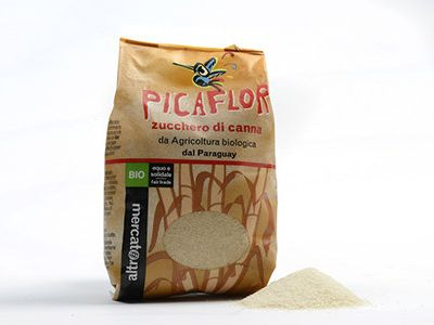 zucchero-di-canna-picaflor-bio