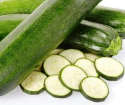 zucchine-1kg