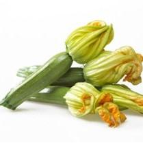zucchine-con-fiore-bio-500gr